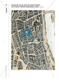 Ikone einer Altstadtromantisierung - Das Treuner-Modell der Frankfurter Altstadt Preview 5