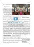 Virtuelle Rekonstruktionen zerstörter Synagogen - Hintergründe, Modellanalyse und -reflexion am Beispiel Dortmunds Preview 2