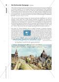Virtuelle Rekonstruktionen zerstörter Synagogen - Hintergründe, Modellanalyse und -reflexion am Beispiel Dortmunds Preview 6