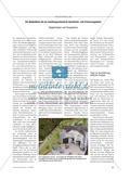 Die Modellbahn-AG als handlungsorientierte Geschichts- und Erinnerungskultur - Möglichkeiten und Perspektiven Preview 1