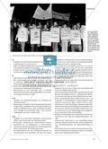 """Grenzen des politischen Wandels nach 1969 - """"Mehr Demokratie wagen"""" mit """"Radikalenerlass"""" und """"Berufsverboten""""? Preview 2"""