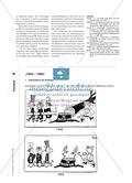 """""""1945 – 1955"""" – 1975: Ein Jahrzehnt deutsch-deutscher Geschichte in Karikaturen Preview 3"""