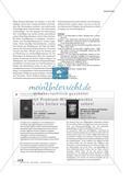500 Jahre Reformation(en) - Religiöse Erneuerung, weltgeschichtliche Folgen und erinnerungspolitisches Großereignis Preview 10