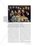 500 Jahre Reformation(en) - Religiöse Erneuerung, weltgeschichtliche Folgen und erinnerungspolitisches Großereignis Preview 3