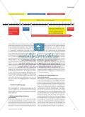500 Jahre Reformation(en) - Religiöse Erneuerung, weltgeschichtliche Folgen und erinnerungspolitisches Großereignis Preview 8