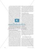 500 Jahre Reformation(en) - Religiöse Erneuerung, weltgeschichtliche Folgen und erinnerungspolitisches Großereignis Preview 9