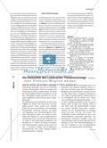 Der berühmte Thesenanschlag - Historisches Faktum oder Fiktion der Historiker? Preview 3