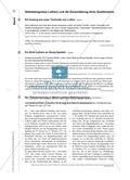 Der berühmte Thesenanschlag - Historisches Faktum oder Fiktion der Historiker? Preview 5
