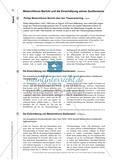 Der berühmte Thesenanschlag - Historisches Faktum oder Fiktion der Historiker? Preview 6