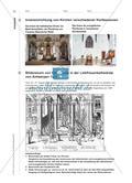 """""""Nur wer an Bilder glaubt, zerstört sie"""" - Bildersturm in der Reformation oder: die Frage, was die Kirche mit dem Himmel zu tun hat Preview 5"""