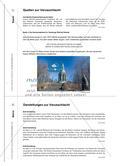 """""""Ad fontes …"""" - Schülervorstellungen zur Funktion historischer Quellen am Beispiel der Varusschlacht Preview 6"""