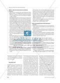 Terror als legitimes Mittel zur Durchsetzung der Freiheit? - Ein Vorschlag zur Entwicklung kompetenzorientierter Aufgabensettings Preview 2
