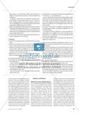 Terror als legitimes Mittel zur Durchsetzung der Freiheit? - Ein Vorschlag zur Entwicklung kompetenzorientierter Aufgabensettings Preview 3