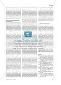 Terror als legitimes Mittel zur Durchsetzung der Freiheit? - Ein Vorschlag zur Entwicklung kompetenzorientierter Aufgabensettings Preview 5