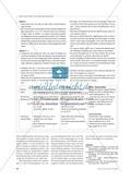 SS-Wachmänner vor Gericht - Eine kompetenzorientierte Lernaufgabe zur Förderung der Werturteilsbildung Preview 3