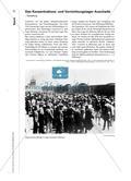 SS-Wachmänner vor Gericht - Eine kompetenzorientierte Lernaufgabe zur Förderung der Werturteilsbildung Preview 5