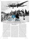 Der Ost-West-Konflikt 1945 – 1948 - Kompetenzorientierte Lernaufgaben Preview 2