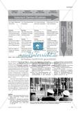 Der Ost-West-Konflikt 1945 – 1948 - Kompetenzorientierte Lernaufgaben Preview 4