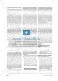 """Komplexe Diagnoseaufgabe zum """"Fall Foertsch"""" - Messung von Sach- und Werturteilskompetenz Preview 2"""