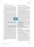 """Komplexe Diagnoseaufgabe zum """"Fall Foertsch"""" - Messung von Sach- und Werturteilskompetenz Preview 3"""