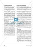 """Komplexe Diagnoseaufgabe zum """"Fall Foertsch"""" - Messung von Sach- und Werturteilskompetenz Preview 4"""