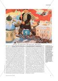 Russische Revolution - Von der aristokratischen zur sozialistischen Herrschaft Preview 2
