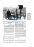 Russische Revolution - Von der aristokratischen zur sozialistischen Herrschaft Preview 4