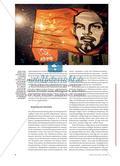 Russische Revolution - Von der aristokratischen zur sozialistischen Herrschaft Preview 7