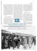 Annehmen oder ablehnen? - Der Vertrag von Brest-Litowsk als Zerreißprobe für die Bolschewiki Preview 2