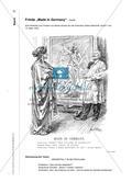 Annehmen oder ablehnen? - Der Vertrag von Brest-Litowsk als Zerreißprobe für die Bolschewiki Preview 4