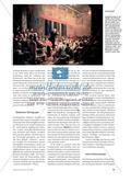 """Jawohl: Diktatur! - Das Konzept der """"Diktatur des Proletariats"""" im Unterricht untersuchen Preview 2"""
