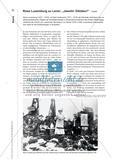 """Jawohl: Diktatur! - Das Konzept der """"Diktatur des Proletariats"""" im Unterricht untersuchen Preview 5"""