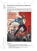 """Die Russische Revolution - Ein ständiges """"Neuschreiben"""" der Geschichte? Preview 4"""