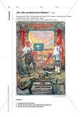 """Die """"Große Oktoberrevolution"""" - Befreiung der Menschheit oder Beginn einer neuen Phase der Unterdrückung? Preview 2"""