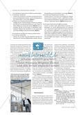 Perspektivisches Schreiben: Die Erfindung des Blitzableiters aus der Perspektive der Erfinder und der bäuerlichen Bevölkerung Preview 3