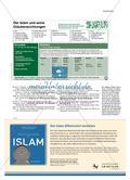 Islamische Welten Preview 10