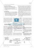Verlorene Aufklärung? - Ulugh Beg und das Observatorium von Samarkand Preview 3