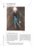 Verlorene Aufklärung? - Ulugh Beg und das Observatorium von Samarkand Preview 4