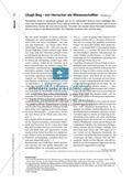 Verlorene Aufklärung? - Ulugh Beg und das Observatorium von Samarkand Preview 5