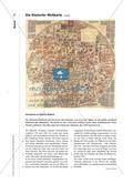 Bilder von der Welt im Mittelalter - Zwischen religiösen Sehnsuchtsorten und Abbildern der Realität Preview 6