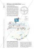 Bilder von der Welt im Mittelalter - Zwischen religiösen Sehnsuchtsorten und Abbildern der Realität Preview 7