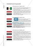 Arbeit mit Flaggen Preview 5