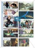 Your Tale, Sir, Would Cure Deafness - Den Plot von The Tempest mit einer graphic novel erschließen Preview 6