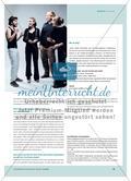 Mit Improvisationstheater eine Fremdsprache lehren und lernen Preview 2