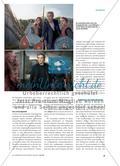 Just Make It a Good Story - Fan fiction und transmediale Elemente zu einer TV-Serie entwerfen Preview 2