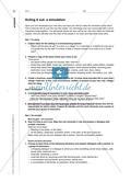 Globalsimulationen planen und ausgestalten Preview 3