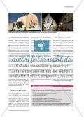 Brüssel mit allen Sinnen - Eine interkulturelle Entdeckungsreise in die europäische Metropole Preview 3