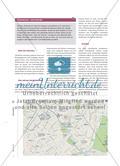 Brüssel mit allen Sinnen - Eine interkulturelle Entdeckungsreise in die europäische Metropole Preview 4