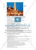 Brüssel mit allen Sinnen - Eine interkulturelle Entdeckungsreise in die europäische Metropole Preview 5