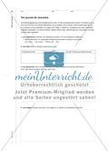 Premières rencontres - Drittortbegegnungen im Anfangsunterricht Preview 5
